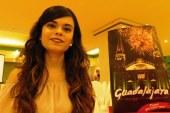 Guadalajara te Invita a Brillar