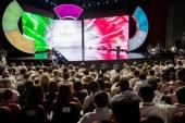 <center>Inaugura Enrique Peña Nieto el Tianguis Turístico de México 2017</center>