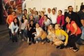 Noche de Fotografía vivió Mazatlán