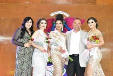 """Carnaval Elota 2017 """"Fantasilandia; Cuentos y Misterios que Encantan"""""""