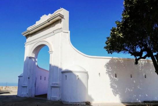 A 155 años de la defensa de Mazatlán de los invasores franceses cero conmemoración (Estamos de Luto)