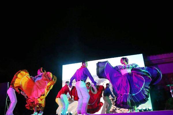 Por qué Mazatlá sede del Tianguis Turístico de México 2018