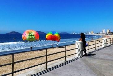 <center>Vean: ¿Por qué Mazatlán es Sede del Tianguis Turístico 2018?</center>