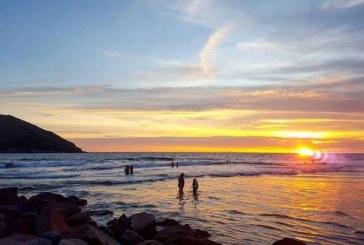 Recibe Mazatlán estafeta para el Tianguis Turístico de México 2018