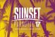 Sunset Paradise 2017
