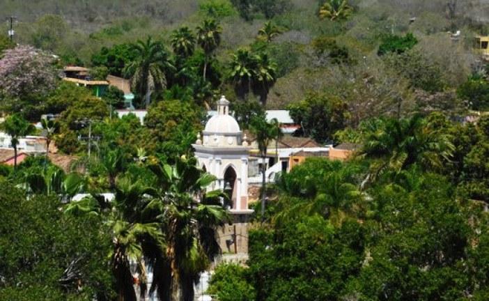 <center>El Quelite ya es Pueblo Mágico: Marte Molina</center>