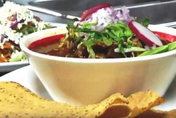 <center>En Mazatlán Festival Gastronómico Puro Sinaloa</center>