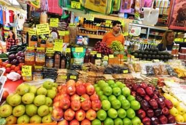 """<center>Avanza Sedeco con el programa """"Compite Sinaloa"""" Recibe las primeras solicitudes de financiamiento</center>"""