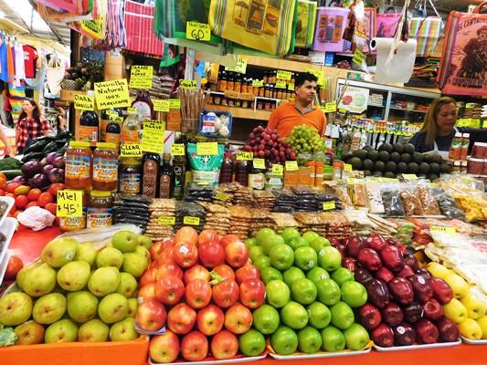 Fondo Compite Sinaloa Recibe Primeras Solicitudes de Créditos 2017