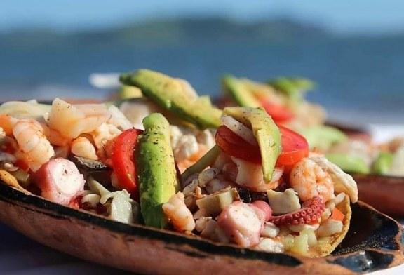 Gastronomía Sinaloense un placer para el Paladar; Gustan…
