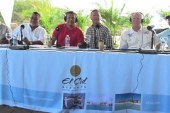 <center>Desde Marina El Cid se promueve intensamente la Pesca Deportiva de Mazatlán</center>