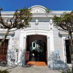 Día Mundial de los Museos 2019: Los Museos de la Zona Trópico