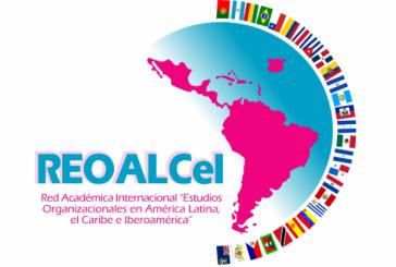 Primer Simposio Internacional de la Red Académica
