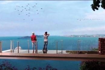<center>Inicia Quirino Ordaz la Transformación de Mazatlán rumbo al Tianguis Turístico 2018</center>