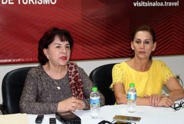 """Luis Pérez Meza tendrá su """"Cachito"""" de la Lotería Nacional"""