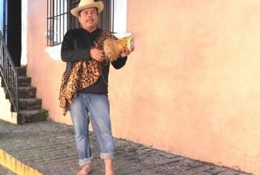 <center>Sinaloa estará en el Vaticano con sus Artesanías</center>