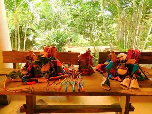 Sinaloa estará en el Vaticano con sus Artesanías 2017