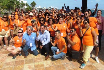 <center>NATURLeón realiza visita a Mazatlán para certificar en el destino a Agencia de Viajes</center>