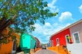 <center>Pueblos Mágicos y Señoriales serán Promovidos durante el Tianguis Turístico: Javier Lizárraga</center>