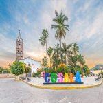 Un Recorrido por los Cuatro Pueblos Mágicos de Sinaloa