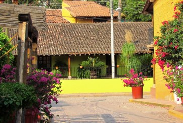 <center>El Congreso del Estado urge a Gestionar para que El Quelite sea Pueblo Mágico</center>
