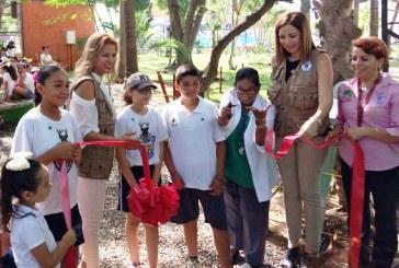 <center>Acuario Mazatlán ofrece nueva área a los visitantes</center>