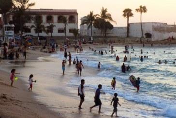 <center>Siguen las buenas noticias desde Mazatlán</center>