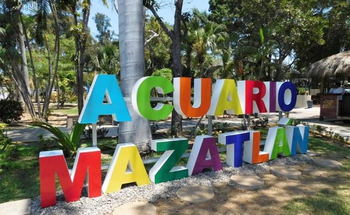 <center>El parque temático que divierte y educa en verano</center>