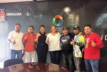 Sectur Sinaloa te invita al #Cosaltazo2017