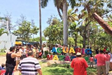 Acuario Mazatlán se coloca de nuevo entre los atractivos más visitados