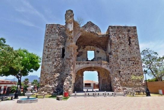 <center>362 Aniversario de la Fundación de; El Rosario, Pueblo Mágico</center>
