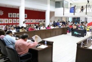 Fideicomiso para la celebración del Tianguis Turístico México 2018