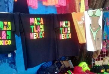 <center>Modas que causan furor en Mazatlán</center>