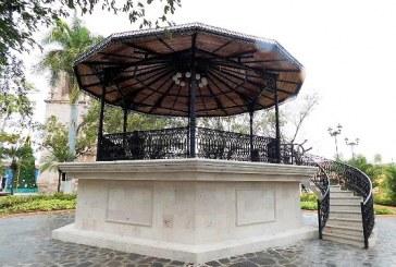 """<center>SECTUR invita al festival """"Concordia Somos""""</center>"""