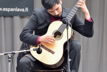 """""""Toquines, sonatas y miniaturas"""" llega a Casa Haas"""