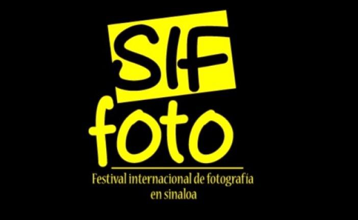 <center>Concurso Nacional de Fotografía Turística: Rumbo al Tianguis Turístico de México 2018</center>