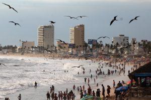 Sinaloa reporta una excelente temporada vacacional de verano 2017