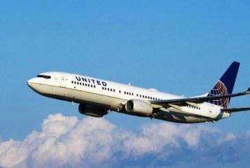<center>Más buenas noticias de Mazatlán: United Airlines anuncia dos vuelos</center>