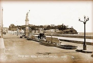 """La """"Estatua de la Libertad"""""""