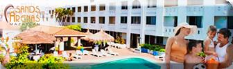 Hoteles en sección Reserva – AdSidebar-2