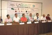 <center>En Mazatlán, la Convención de la Sociedad Mundial de Acuacultura 2017</center>