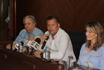 Sectur anuncia Concierto Homenaje a Pedro Infante