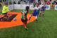 Futbolista Maztleca se corona campeona del mundo