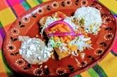 Cocina de la Independencia de México