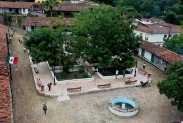 <center>Copala Pueblo Señorial: se reinventa</center>
