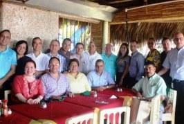 <center>Mazatlán sede del 68 Congreso Mexicano de Ginecología y Obstetricia 2018</center>