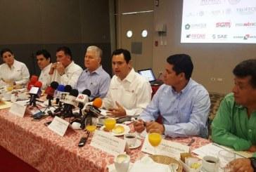 <center>Sinaloa en la Mira del Mundo: Rafael Rodríguez Castaños</center>