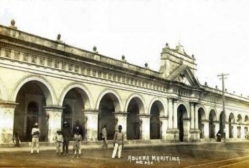 Ocho Joyas Arquitectónicas en la historia de Mazatlán