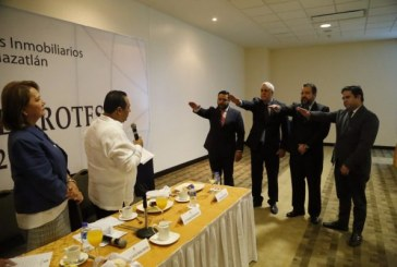 Vive Mazatlán Impresionante auge en Materia Inmobiliaria