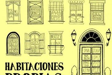 Encuentro Internacional de Literatura
